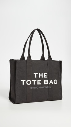 Marc Jacobs The Large Tote Bag