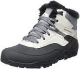 Merrell Women's Aurora 6 Ice + Waterproof Winter Boot
