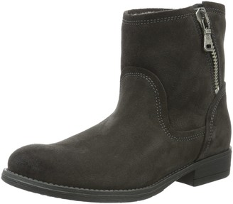 Tamaris 26393 Womens Ankle Boots