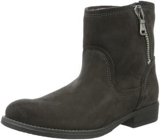 Tamaris 26393 Women's Ankle Boots
