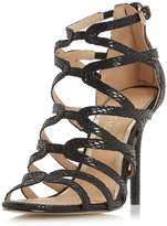 Head Over Heels **Head Over Heels 'Meemi' sandals