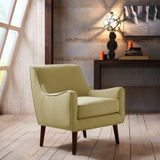 Madison Home USA Liam Mid Century Accent Chair