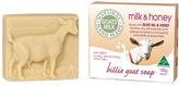 Billie Goat Body Bar Milk & Honey