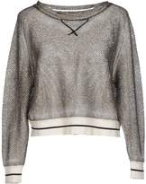 Aviu Sweaters - Item 37789229