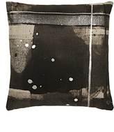 Aviva Stanoff Shibui Pillow