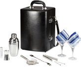 Picnic Time Legacy by Manhattan Portable Cocktail Case