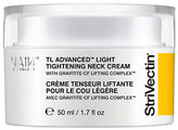 StriVectin TL AdvancedTM Light Tightening Neck Cream/1.7 oz.