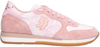 Primabase Low-tops & sneakers - Item 11579829KC