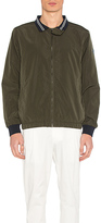 Scotch & Soda Short Jacket in Army. - size L (also in )