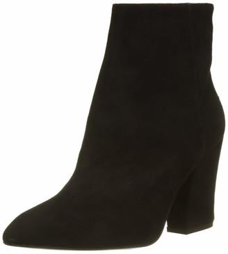 Karen Millen Fashions Limited Women's Block Heel Shoes Closed Toe
