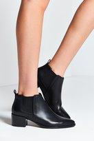 Vagabond Shoemakers Vagabond Emira Chelsea Boot