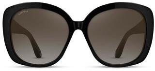 Aspinal of London Ladies' Monaco Sunglasses
