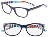Kate Spade Letti 51mm Reading Glasses