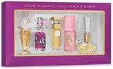 Women's 5-pc. Perfume Gift Set