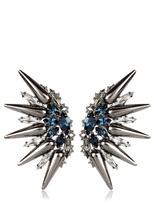 Anton Heunis Tsarina Collection Earrings