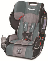 Recaro North America Performance Sport Combination Harness to Booster Car Seat - Marine