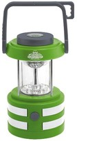 Kid Galaxy Wilderness Explorers Lantern by Boy Scouts of America