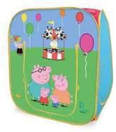 Play-Hut Playhut® Peppa Hide Hide N Play Tent