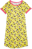 Disney Minnie Mouse Nightshirt - Girls