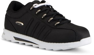Lugz Changeover Men's Sneakers
