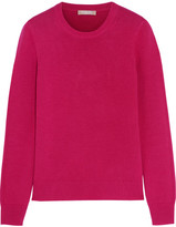 Michael Kors Cashmere Sweater - Pink