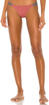 Tavik Heather Bikini Bottom