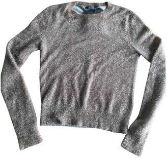 The Row Brown Knitwear for Women