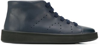Camper Courb low top sneakers