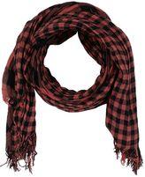 Scotch & Soda Oblong scarves - Item 46527906