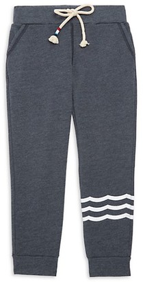 Sol Angeles Little Kid's & Kid's Waves Jogging Pants