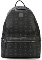 MCM 'Stark' medium backpack