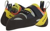 Evolv Shakra Women's Shoes