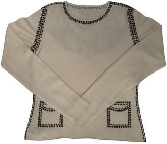 Lucien Pellat-Finet Lucien Pellat Finet Cashmere Knitwear for Women