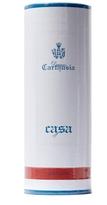 Carthusia Corallium Diffuser 500ml