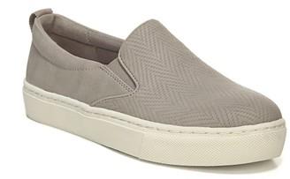 Dr. Scholl's No Bad Days Platform Slip-On Sneaker