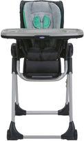 Graco Basin Swift Fold LX Highchair