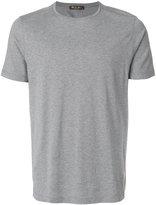 Loro Piana crew neck T-shirt