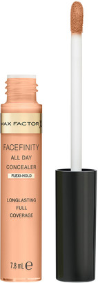 Max Factor Face Finity All Day Concealer 7.9Ml 60