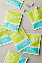 HUM Nutrition Hum Nutrition Cleanse To The Rescue Supplements