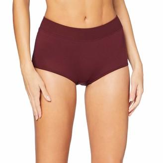 Calida Women's Elastic Underwear