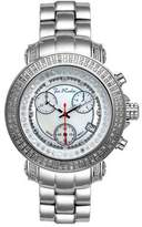 Jo-Jo Joe Rodeo (Jojo) Rio Women'S Diamond Watch
