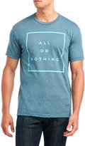 Kinetix All Or Nothing T-Shirt
