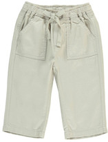 Bonton Sale - Dolphin Trousers