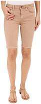 Calvin Klein Jeans City Shorts - Rodez