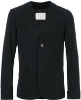 Societe Anonyme Winter Trip blazer