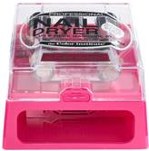 The Color Institute Pink Professional Nail Dryer & Nail Polish Set
