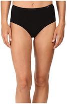 OnGossamer Clean Lines Modern Brief G7075 Women's Underwear