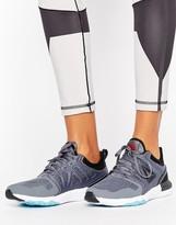 Reebok Zprint 3D Sneaker