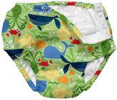 I Play Swim Diaper - Toddler