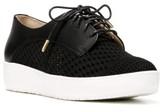 Dr. Scholl's Women's Blake Sneaker